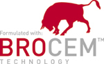 Brocem Technology